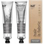 Silver Hue Support - HIF   BIO Boutique