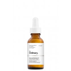Advanced Retinoid 2% - The Ordinary | BIO Boutique