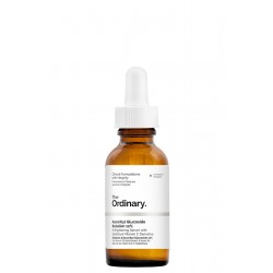 Ascorbyl Glucoside Solution 12% - The Ordinary | BIO Boutique