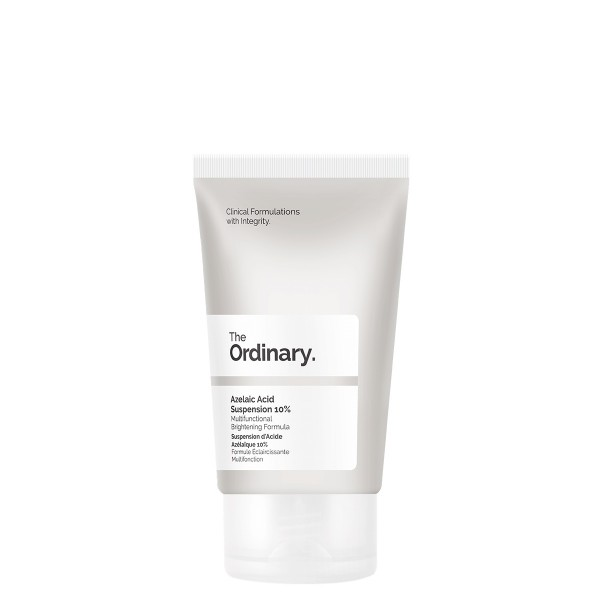 Azelaic Acid Suspension 10% - The Ordinary | BIO Boutique
