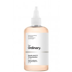 Glycolic Acid 7% Toning Solution - The Ordinary | BIO Boutique