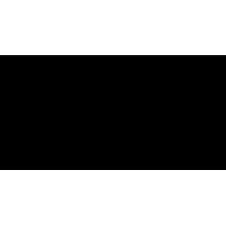 Serum Hyalurnic Acid