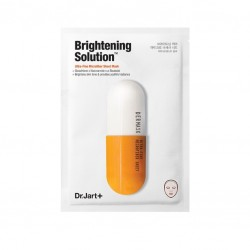 Brightening Solution Mask - Dr. Jart+ | BIO Boutique