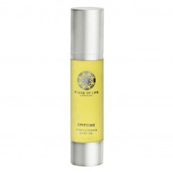 Epitome CompleteSkin Organic Anti-Aging Body Oil - House Of Life London | BIO Boutique