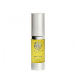 Reclaim Organic Anti-Age Spots Face Oil - House Of Life London | BIO Boutique