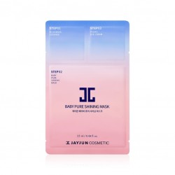 Baby Pure Shining Mask - Jayjun | BIO Boutique