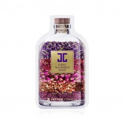 Purple Fragrance Mask - Jayjun | BIO Boutique