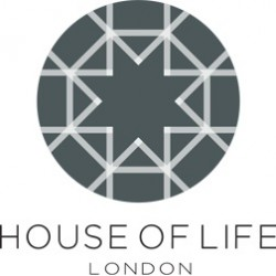 House Of Life London