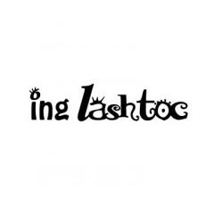 ING Lashtoc